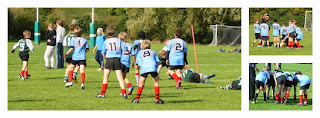 Gallery-Sunday-rugby-boys-sons