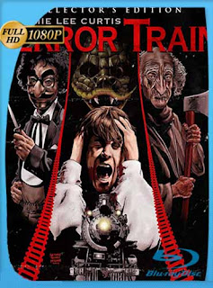 Terror Train (1980) HD [1080p] Latino [GoogleDrive] SilvestreHD