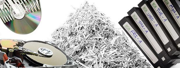 Pentingnya Memilih Jasa Penghancuran Arsip Demi Keamanan Dokumen Rahasia