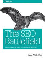 The Seo Battlefield