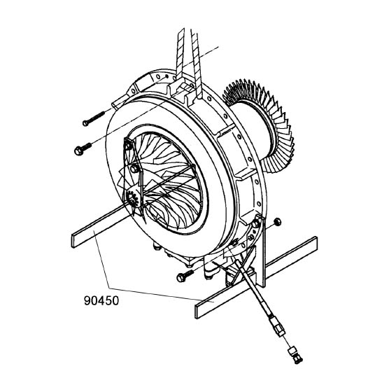 Abb Turbocharger Manual