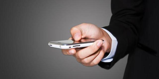 Cara Menghentikan Penyedot Pulsa Telkomsel