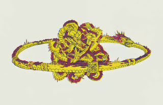 ΑΠΟΚΛΕΙΣΤΙΚΟ ΑΝΟΠΑΙΑ ΑΤΡΑΠΟΣ : ΠΕΡΙΕΡΓΑ (ΤΕΚΤΟΝΙΚΑ ;)ΣΥΜΒΟΛΑ ΣΕ ΟΛΗ ΤΗΝ ΑΘΗΝΑ