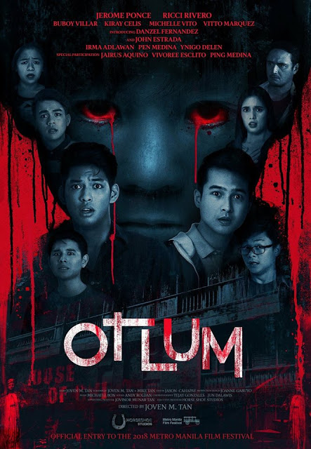 watch filipino bold movies pinoy tagalog poster full trailer teaser Otlum