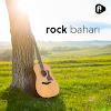 Rock Baharı 2019 (fizy) Albüm indir