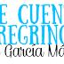 Doce cuentos peregrinos, Gabriel García Márquez, Reseña.