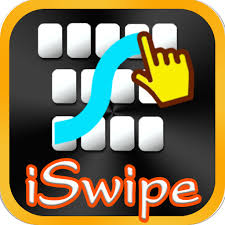 Free Download iSwipe Phone ApK
