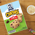 Amazon Add-On: $7.91 (Reg. $10.99) Quaker Chewy Granola Bars, Chocolate Chip, 0.84 Ounce Bars, 58 Count!