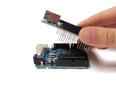 Control-Home-Appliances-over-WiFi-by-using-arduino-and-Ethernet-shield