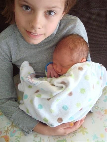0-3 Month Newborn Sleep Guide ~ My Baby Sleep Guide   Your