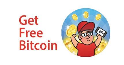 free crypto bot telegram