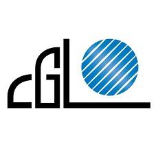Logo PT Catur Global Logistik