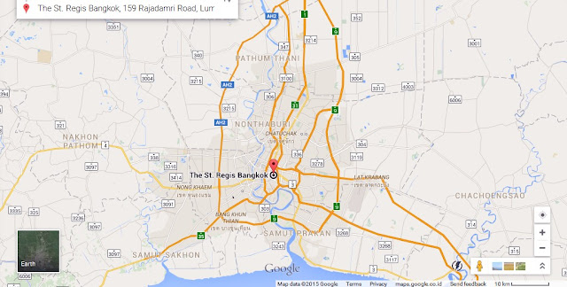 Elemis Spa Bangkok Map,Map of Elemis Spa Bangkok Thailand,Tourist Attractions in Bangkok Thailand,Things to do in Bangkok Thailand,Elemis Spa Bangkok Thailand accommodation destinations attractions hotels map reviews photos pictures