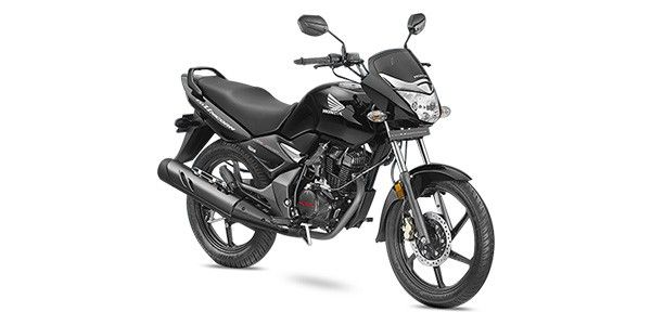 Honda Claimed The Unicorn Accelerated From 0 To 60 Km H In 5 Seconds 2005 2011 Company Sold 145973 Units India