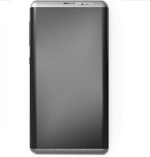 Harga HP Samsung Galaxy S8 Plus Terbaru