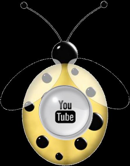 Hüzün Sarısı  Youtube