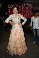 Rakul Preet Sing in Designer Skirt and Jacket Spicy Pics ~  Exclusive 16.JPG