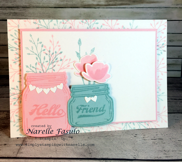 Jar of Love - Narelle Fasulo - Simply Stamping with Narelle - available here - http://www3.stampinup.com/ECWeb/ProductDetails.aspx?productID=142342&dbwsdemoid=4008228