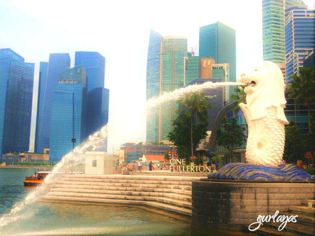 my nephew in sg by gurlayas.blogspot.com
