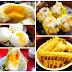 香港西環美食|「新興食家」 人氣流沙包真的會爆漿!