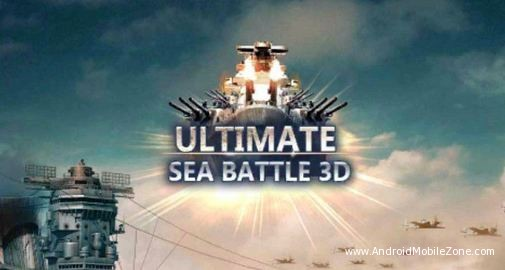 World Warships Combat Mod APK 1 0 (Unlimited Money) ~ Hot