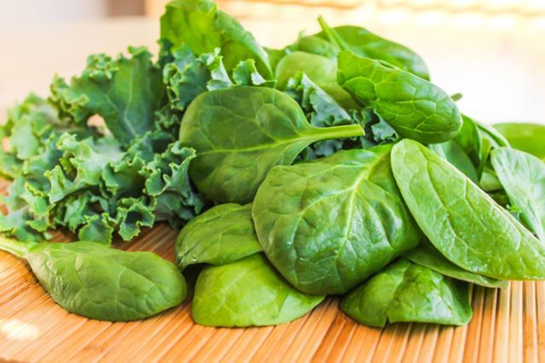 """9 Thực phẩm giúp trẻ thông minh """"xuất sắc"""" nếu ăn đều đặn mà nhiều mẹ chưa biết"""