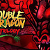 [ Review ] Double Dragon Trilogy