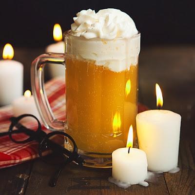 slivochnoe-pivo.jpg