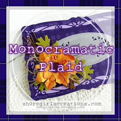 https://cropstop.blogspot.com/2018/10/monocramatic-plaid.html