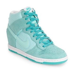 Harga Sepatu Pantofel Pria Import Murah