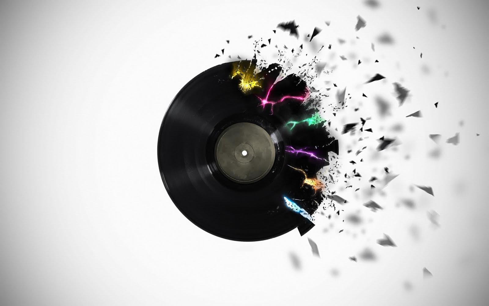 MEZWED 2011 MUSIC TÉLÉCHARGER