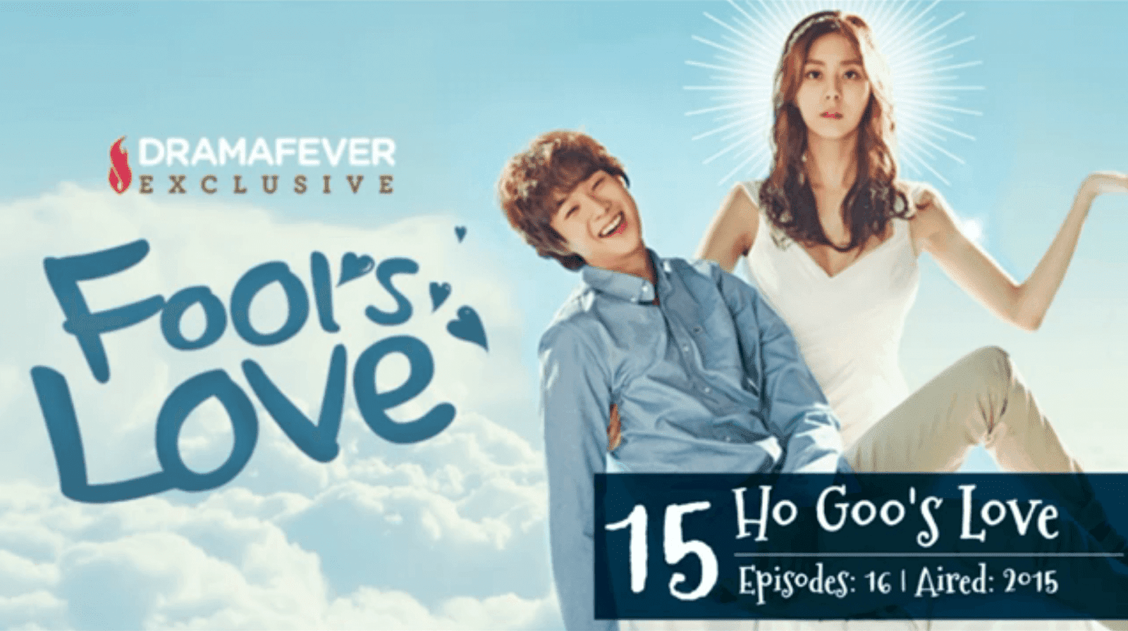 Top 25 Forced/Fake/Arranged Marriages in Korean Dramas