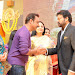 shatamanam bhavathi success meet-mini-thumb-20