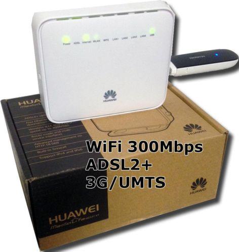 download firmware Huawei HG531s V1 - setup mikrotik
