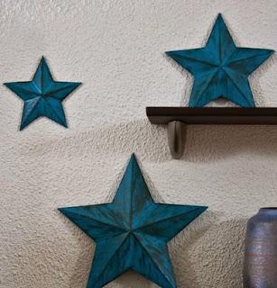 http://www.porcuatrocuartos.com/estrellas-decorativas-cartapesta/3661