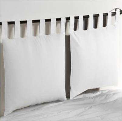 Fai da te do it yourself and more letto fai da te - Testata del letto con cuscini ...