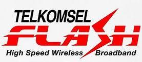 Cara Daftar Paket Internet Telkomsel 2015 Terbaru