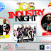JOS INDUSTRY NIGHT holds Today in Plateau State @Mees Palace -Starts 5pm