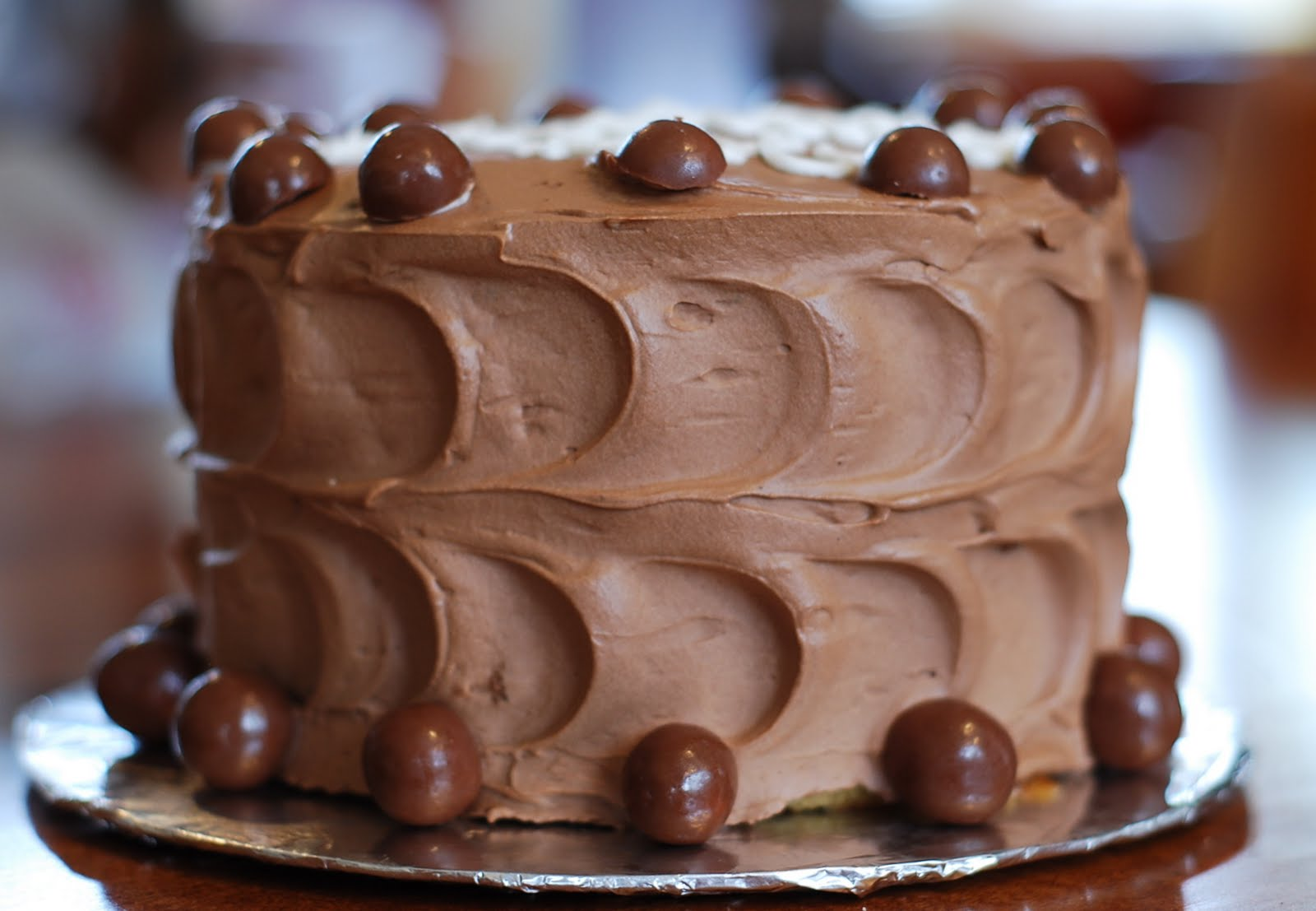 Marzipan Quick And Easy Cake Decorating