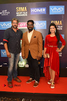 South Indian International Movie Awards (SIIMA) Short Film Awards 2017 Function Stills .COM 0422.JPG