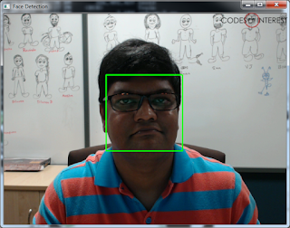 OpenCV 3 running on Python 3.5 64-Bit on Windows