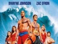 Download Film Baywatch - Alerte À Malibu Sub Indo Full Movie BDRip gratis