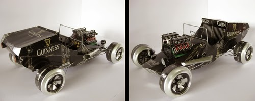 05-Guinness-2-Sandy-Cars-and-Hotrods-Coca-cola-Heineken-7-Up-Guinness-www-designstack-co