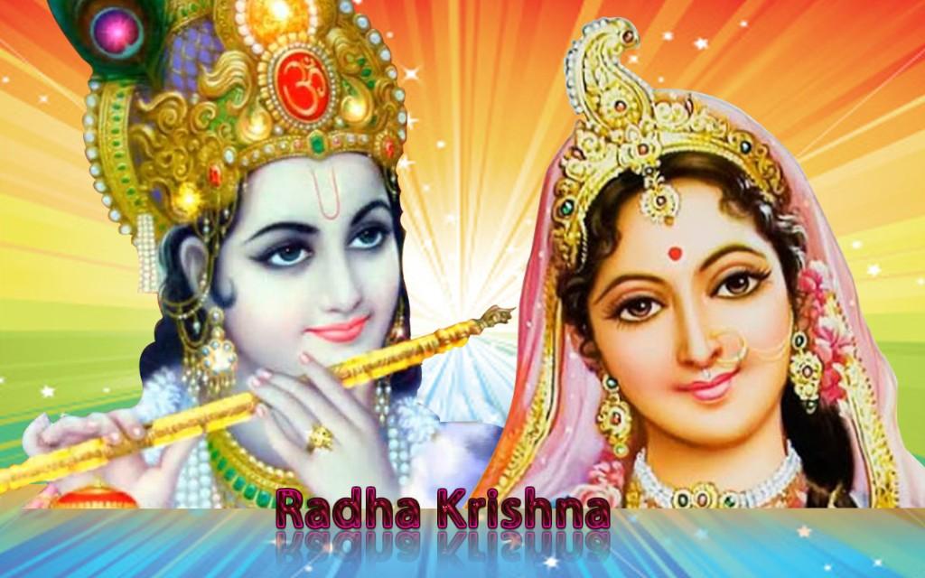 radha krishna wallpaper hd 1366x768