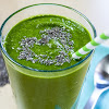 Smoothie Recipes For Easy And Delicious Constipation