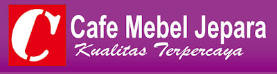 Cafe Mebel Jepara