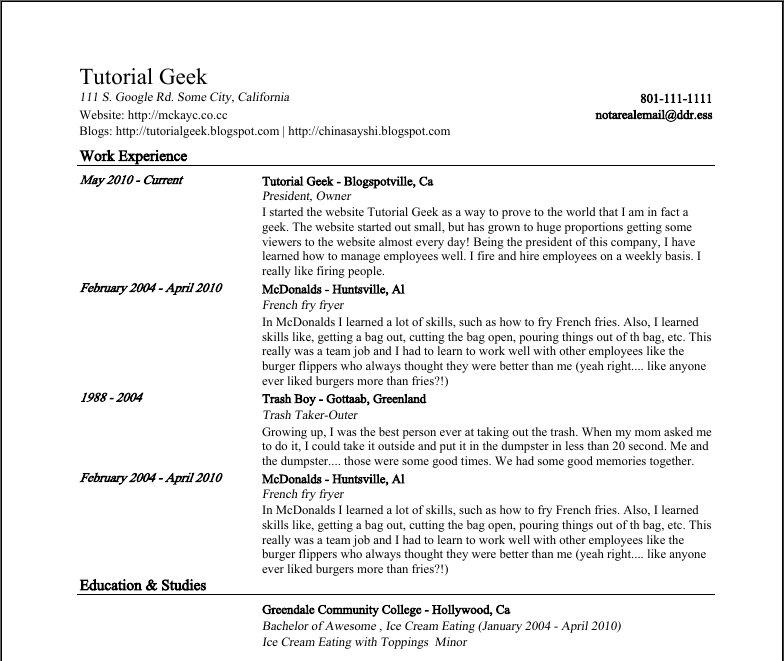 Homework help nyc doe department Best custom paper writing sample