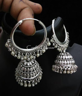 https://www.amazon.in/gp/search/ref=as_li_qf_sp_sr_il_tl?ie=UTF8&tag=fashion066e-21&keywords=Oxidised  jhumka&index=aps&camp=3638&creative=24630&linkCode=xm2&linkId=2f94d9da24b8db1d2258211acf3c5ef5