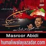 http://audionohay.blogspot.com/2014/10/masroor-abidi-nohay-2015.html