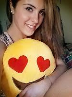 almohadones de emojis hazlo tu mismo